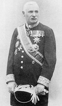 Lazar Polyakov